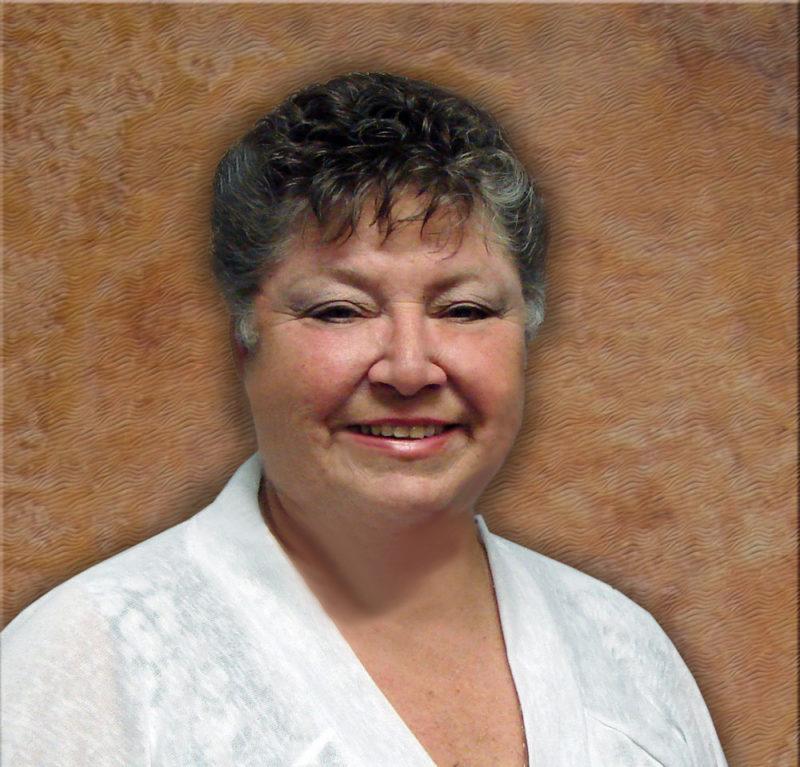 Cindy Christy