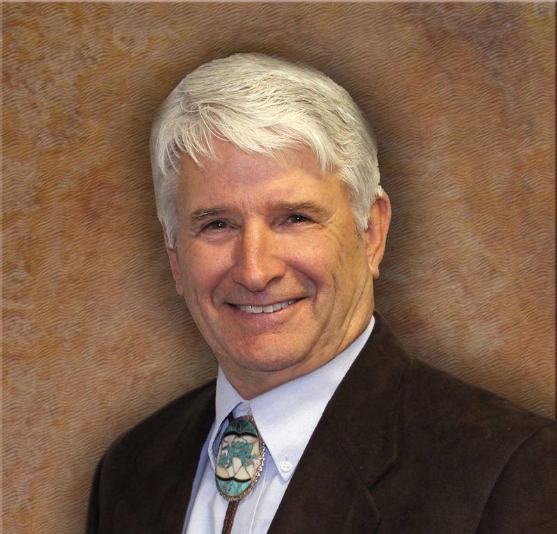 John B. Nelssen